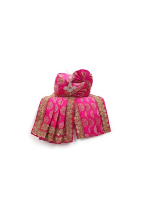MLS BROCADE PAGRI