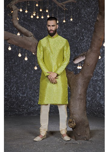 KURTA-PAJAMAS-Best For Wedding Season