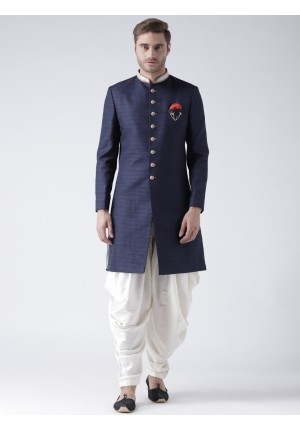 Jaipuri Groom Dress