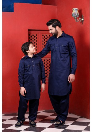 MLS PATHANI TWINNING COLLECTION