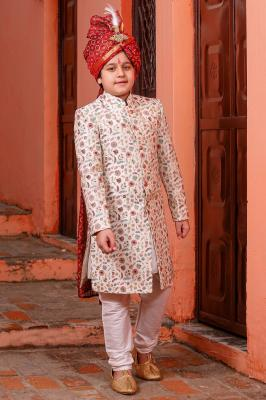 MLS KIDS SHERWANI